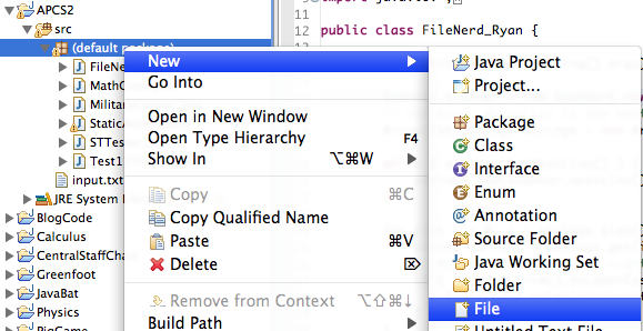 pdf to text file in java