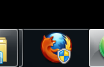 Firefox with Shield - Firefox requires special rights to run